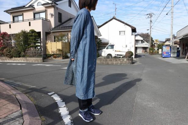 IMG_7440
