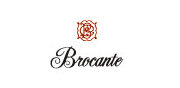 brand_brocante