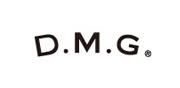 brand_dmg